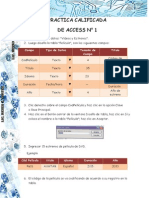 Practicaaccessn1 131216200428 Phpapp01 (1)