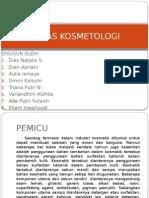 kosmetologi pemicu 2-1.pptx