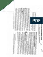 Potantiero La Sociología Clásica Durkheim y Weber