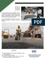 EPAV_Bacheo.pdf