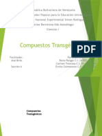 Compuestos Transgénicos.pptx