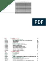 REPROGRAMACION 16-09-14.xls