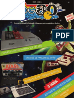 Revista Jogos 80 Nº 12