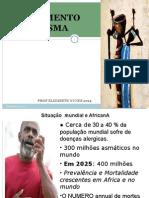 5 TRATAMENTO DA ASMA 2014.ppt