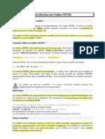 information10 HTML