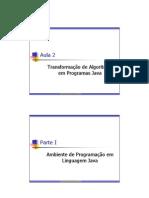 progJAVA TP02