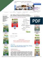Apostila Impressa Concurso Da SEDUC-PA 2014 - Educação Infantil