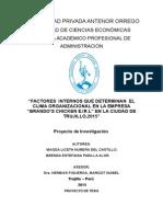 GENERALIDAD.docx