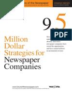 Million Dollar Strategies for Newspaper Companies_9.5_P
