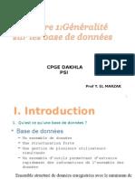 1.+Base+de+données.pptx