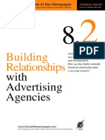 Building Relationships With Advertising Agencies_8.2_P