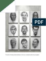 Digital Information File PDF(1)