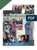 REALIDAD NACIONAL Y REGIONAL.pdf