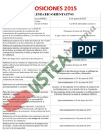 Calendario_orientativo