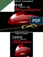 2 - Contrat avec un milliardaire.pdf