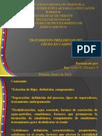 2do Examen Parcial Estaciones de Flujo y Separación - Copia