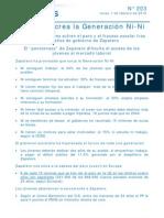 Argumentos Populares 01-02-10 (2)