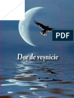 Dor de Vesnicie [Flavius Laurian Duverna]