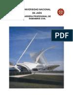Elementos de Composición Arquitectónica