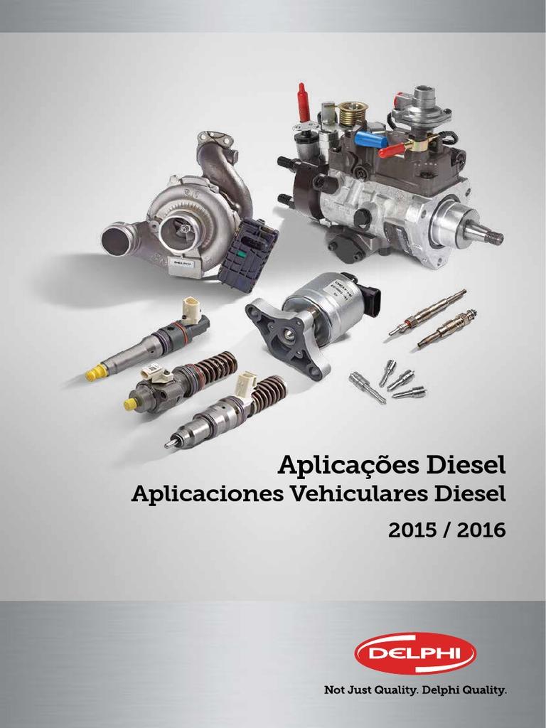 Catalogo diesel delphi 2015 2016 fandeluxe Choice Image