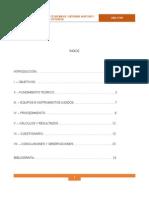 Informe Final N° 2 - Teoremas de Thévenin, Norton y Máxima Transferencia de Potencia_Parte II