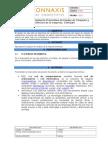 IT-001 PLAN DE MANTENIMIENTO PREVENTIVO CONNAXIS.doc