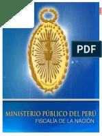 Exposición MP