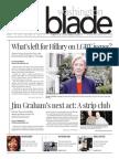 Washingtonblade.com, Volume 46, Issue 16, April 17, 2015