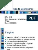 intro to maintenance.ppt