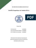 IPAL.doc