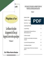LES_FLEAUX_ET_LES_PLAIES_DU_JUGEMENT_DE_DIEU_QUI1.pdf