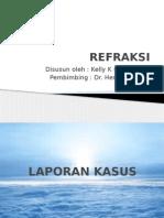 REFRAKSI ppt.pptx