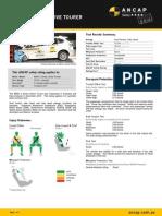 BMW 2 Active Tourer ANCAP.pdf