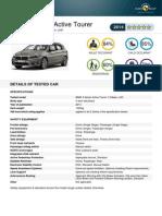 euroncap_bmw_2_series_active_tourer_2014.pdf