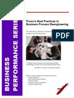 bprtoolkitseries-101213041851-phpapp02