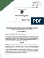 Decreto-1333-2007.pdf