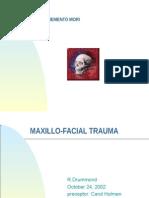 finalpowerpointfacialinjury (1)
