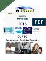 00 Operac. Banc.