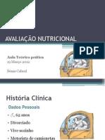 1ªTP_AVALIAÇÃO NUTRICIONAL