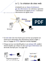 cour6 html