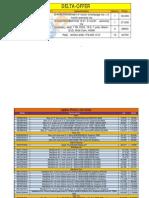 laptop.pdf