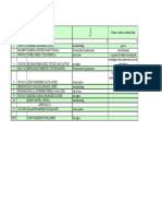 TrabajoFinal_2705