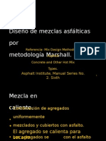 Diseño Marshall Clases Abril 2015[1][1]