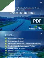 Estudio de factibilidad_1,2,6,7 koica 2015.pptx