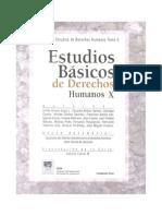 ESTUDIOS BASICOS DE DERECHOS HUMANOS - TOMO X.pdf