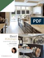 """""""Best Kitchen"""""""