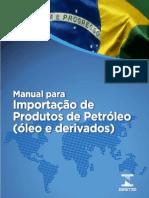 Manual Produtos Petroleo