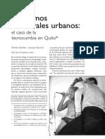 Consumos Culturales Urbanos Santillan-ramirez18