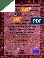 ESTUDIOS BASICOS DE DERECHOS HUMANOS - TOMO VIII.pdf