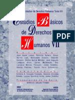 ESTUDIOS BASICOS DE DERECHOS HUMANOS - TOMO VII.pdf